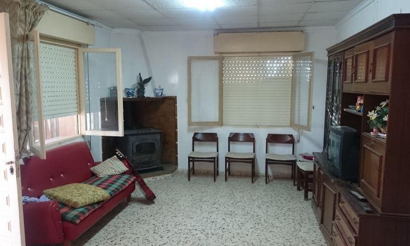 390613af-casa-en-daim-s-130-6