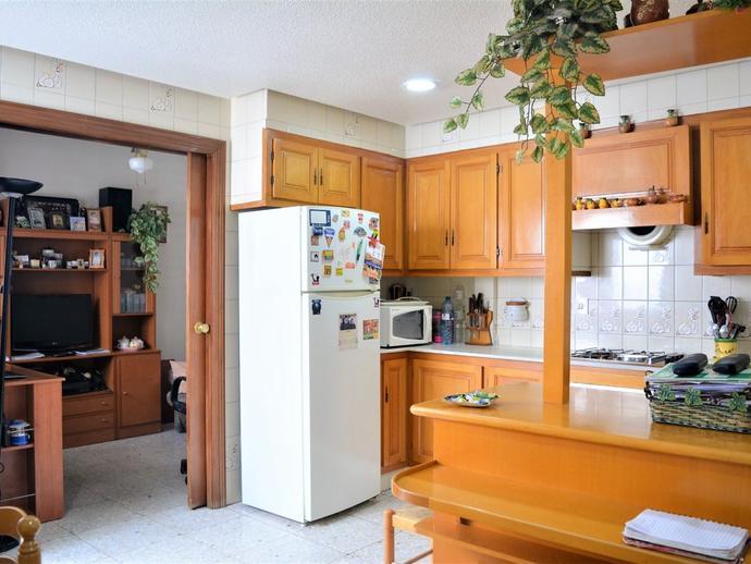 62479b98-cocina