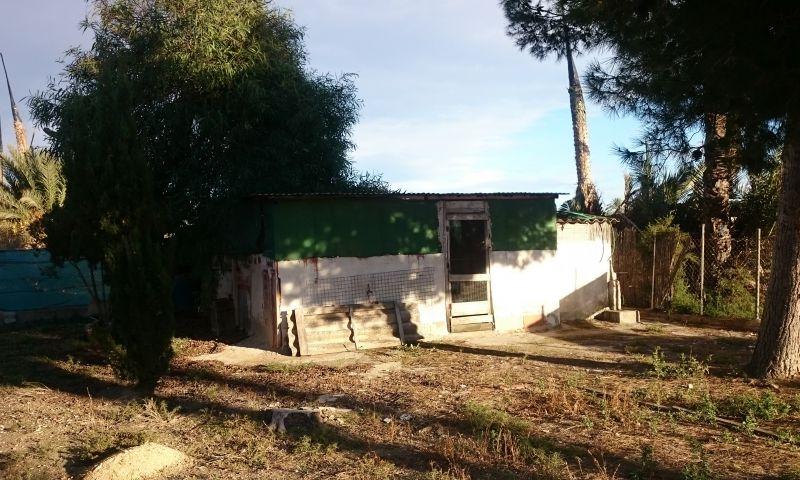 67b76756-casa-en-daim-s-130-23