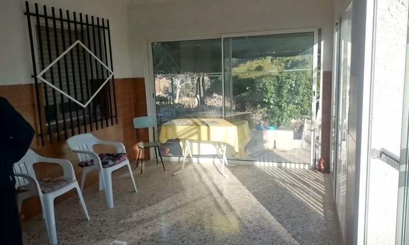 6ef17719-casa-en-daim-s-130-3
