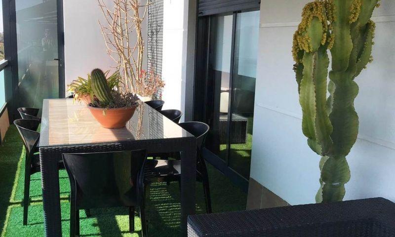 8e074d41-terraza