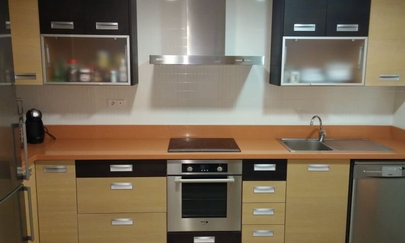 e938666a-cocina-1