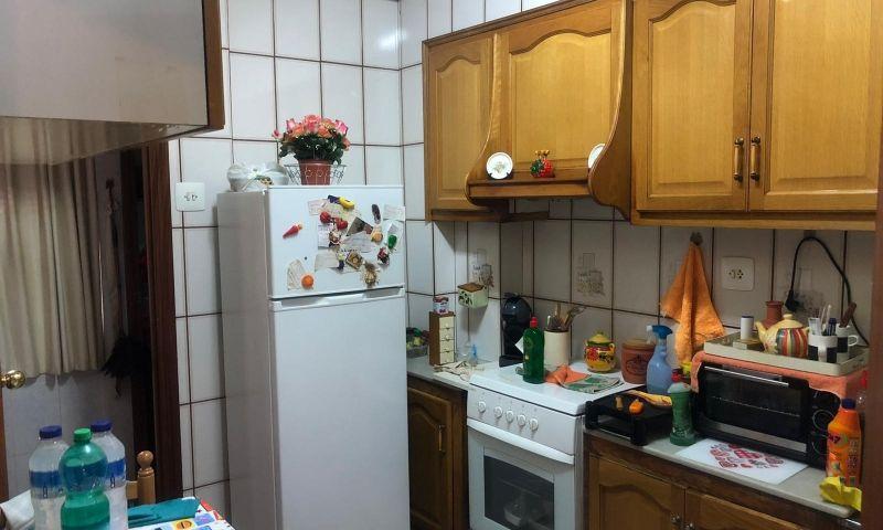 f4e02a41-whatsapp-image-2020-11-19-at-18-43-44