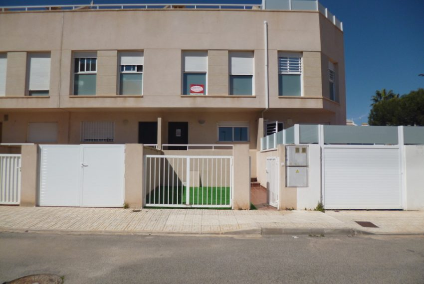 9796-townhouse-for-sale-in-playa-flamenca-78694-large
