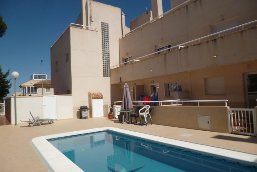 9796-townhouse-for-sale-in-playa-flamenca-78695-large