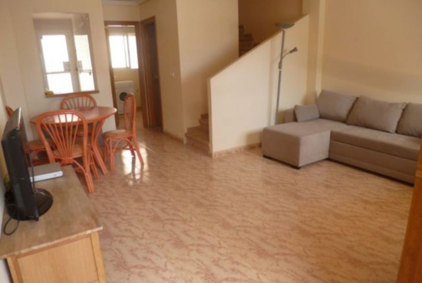 9796-townhouse-for-sale-in-playa-flamenca-78696-large