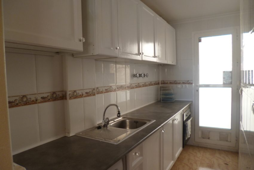 9796-townhouse-for-sale-in-playa-flamenca-78697-large