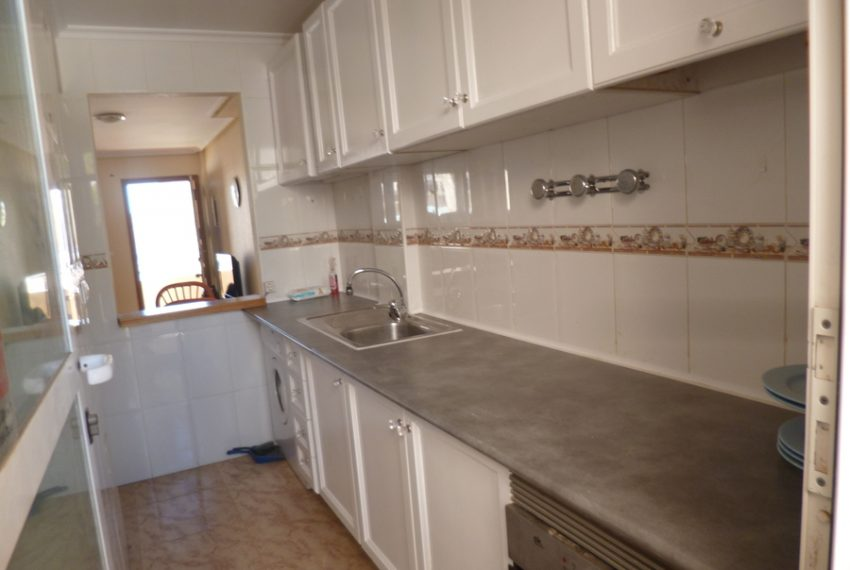 9796-townhouse-for-sale-in-playa-flamenca-78698-large