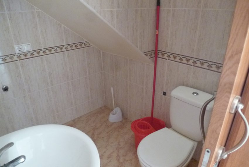 9796-townhouse-for-sale-in-playa-flamenca-78700-large