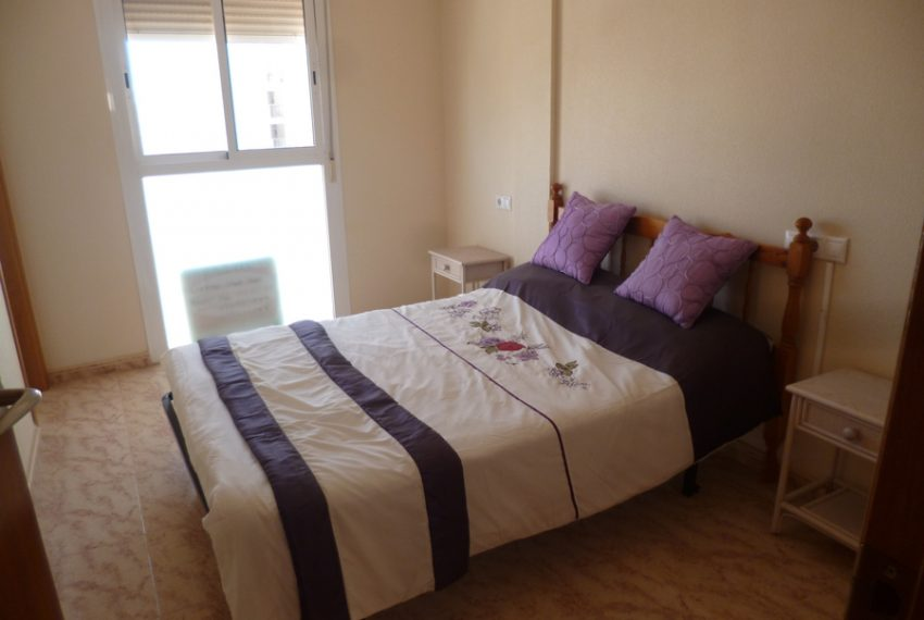 9796-townhouse-for-sale-in-playa-flamenca-78701-large