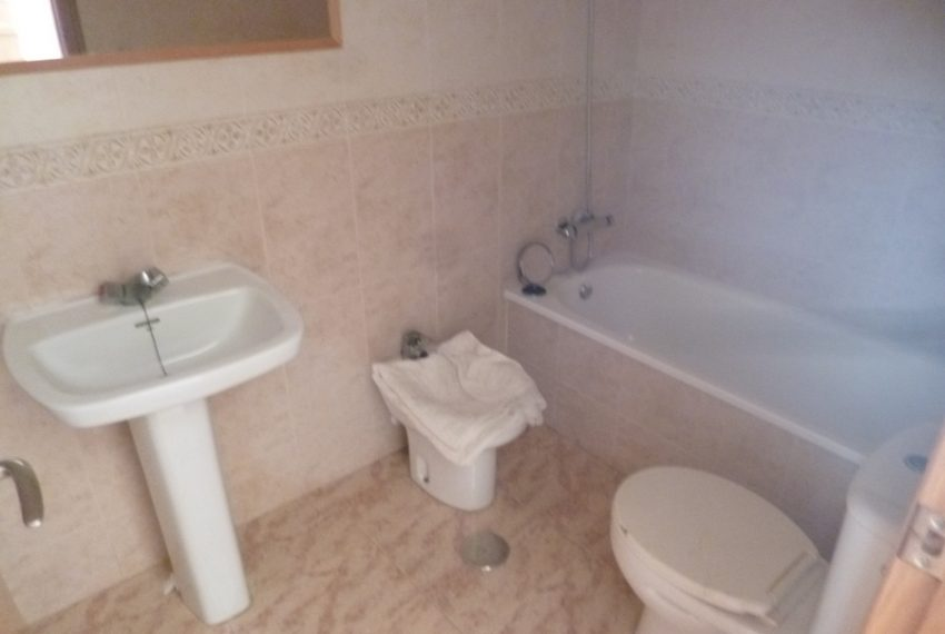 9796-townhouse-for-sale-in-playa-flamenca-78702-large