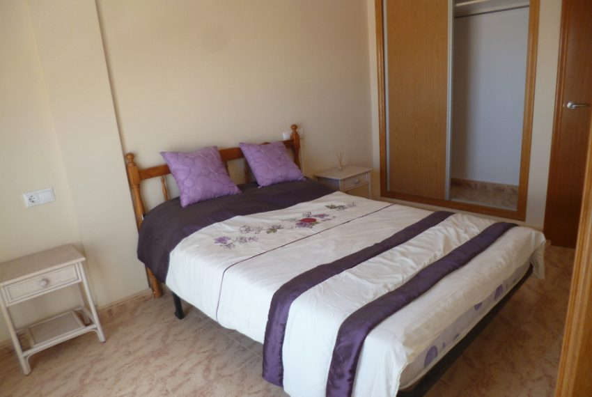 9796-townhouse-for-sale-in-playa-flamenca-78703-large