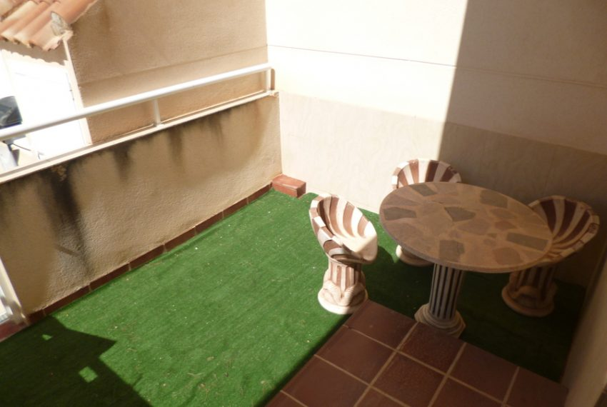 9796-townhouse-for-sale-in-playa-flamenca-78705-large