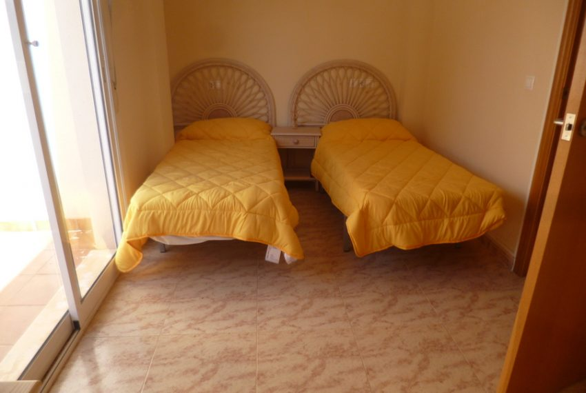 9796-townhouse-for-sale-in-playa-flamenca-78706-large