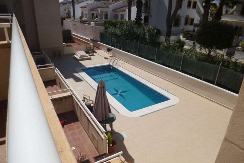 9796-townhouse-for-sale-in-playa-flamenca-78708-large