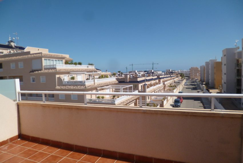 9796-townhouse-for-sale-in-playa-flamenca-78709-large