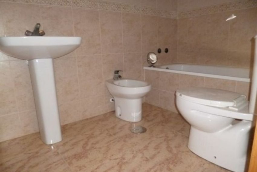 9796-townhouse-for-sale-in-playa-flamenca-78710-large