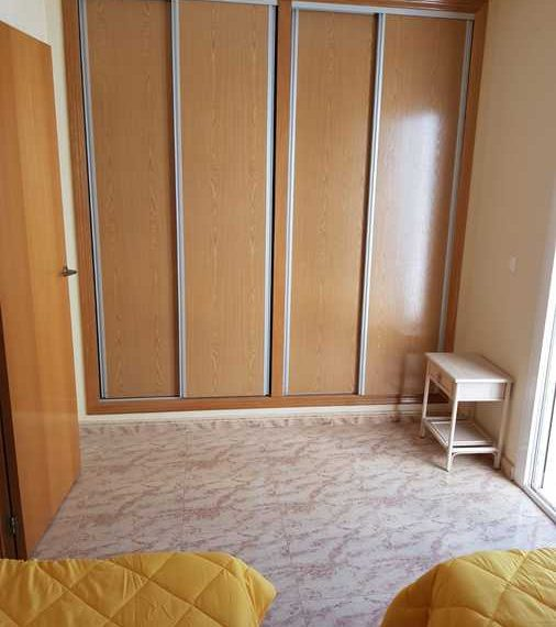 9796-townhouse-for-sale-in-playa-flamenca-78711-large