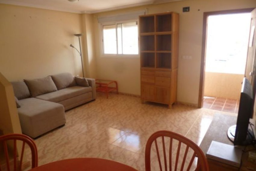 9796-townhouse-for-sale-in-playa-flamenca-78713-large