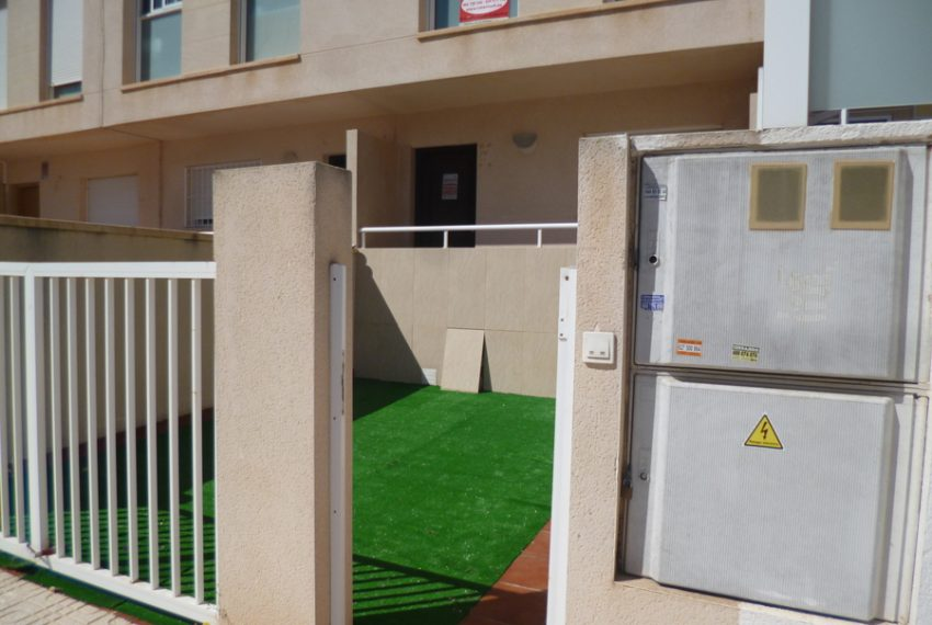 9796-townhouse-for-sale-in-playa-flamenca-78714-large
