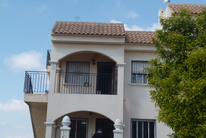 9971-apartment-for-sale-in-playa-flamenca-78719-large