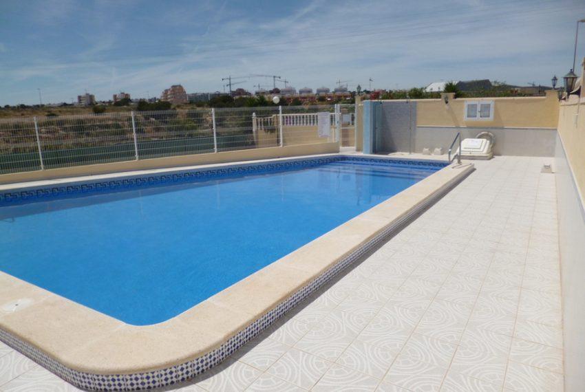 9971-apartment-for-sale-in-playa-flamenca-78720-large