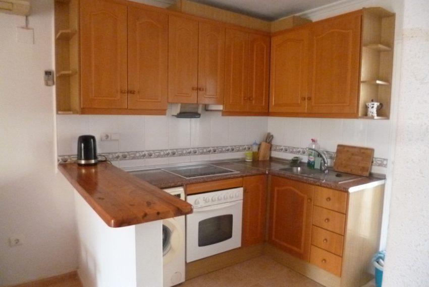 9971-apartment-for-sale-in-playa-flamenca-78721-large