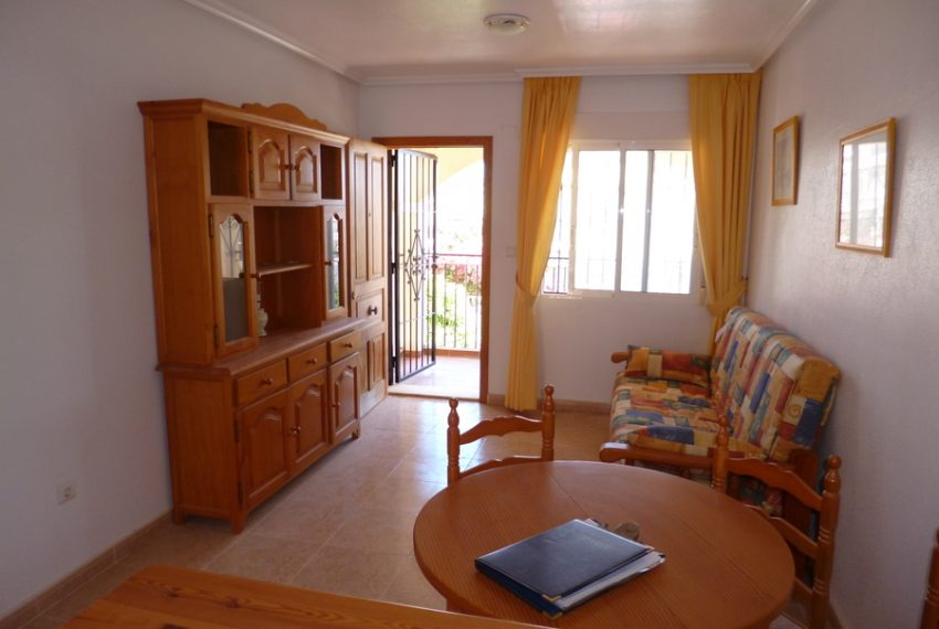 9971-apartment-for-sale-in-playa-flamenca-78722-large