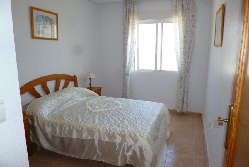 9971-apartment-for-sale-in-playa-flamenca-78724-large