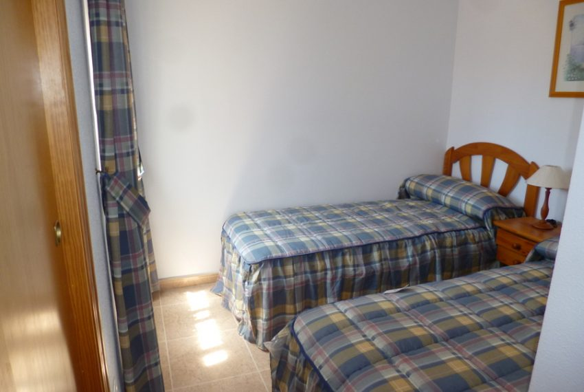 9971-apartment-for-sale-in-playa-flamenca-78725-large
