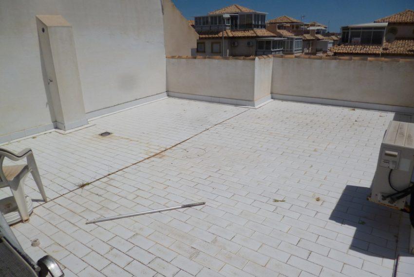 9971-apartment-for-sale-in-playa-flamenca-78726-large