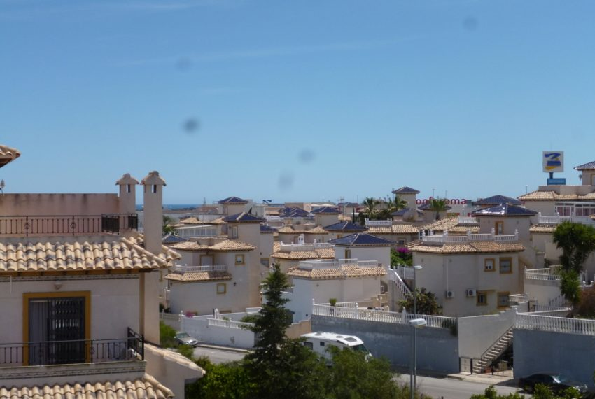 9971-apartment-for-sale-in-playa-flamenca-78727-large