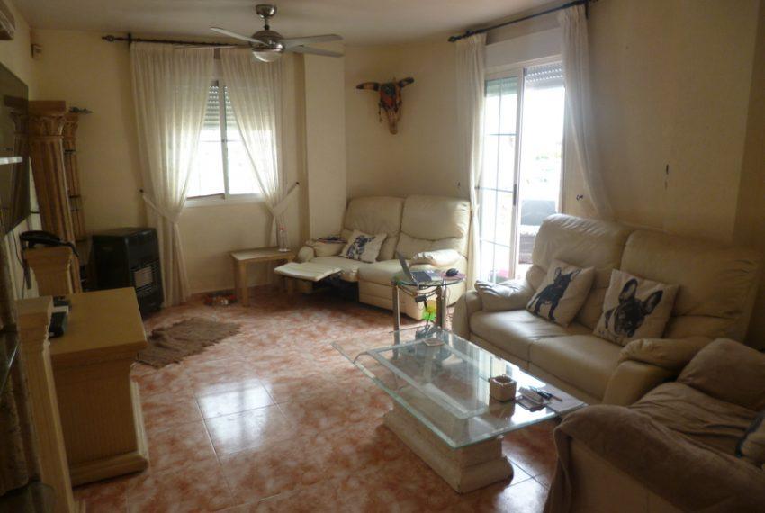 9973-villa-for-sale-in-villamartin-78748-large