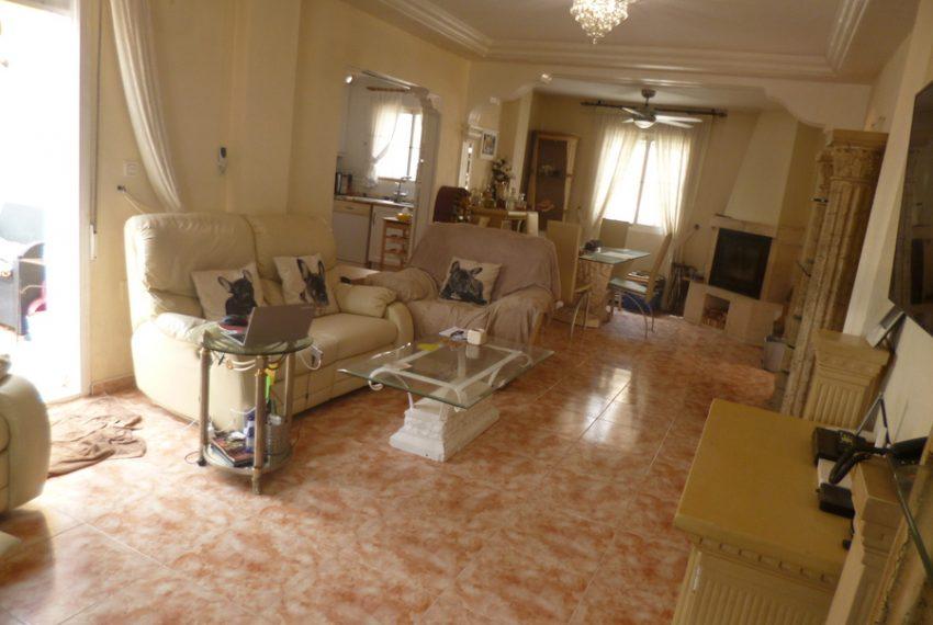 9973-villa-for-sale-in-villamartin-78750-large