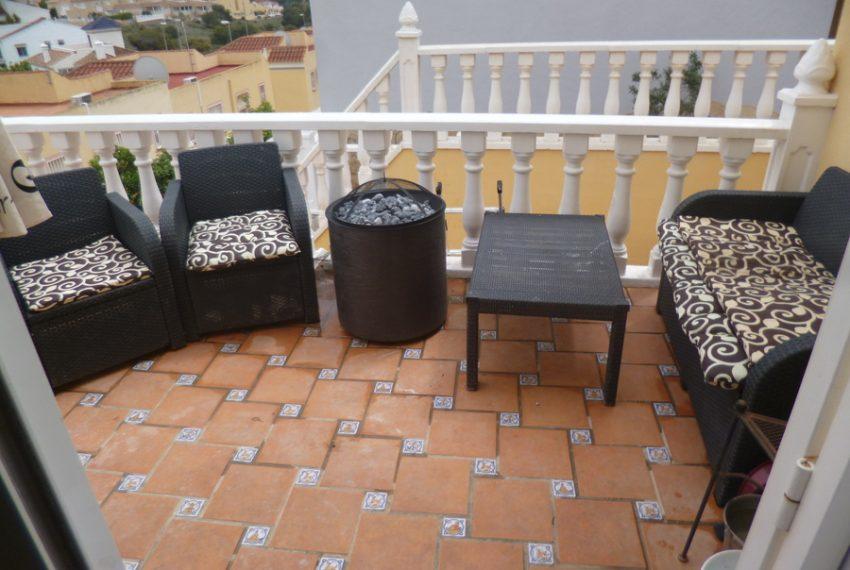9973-villa-for-sale-in-villamartin-78751-large
