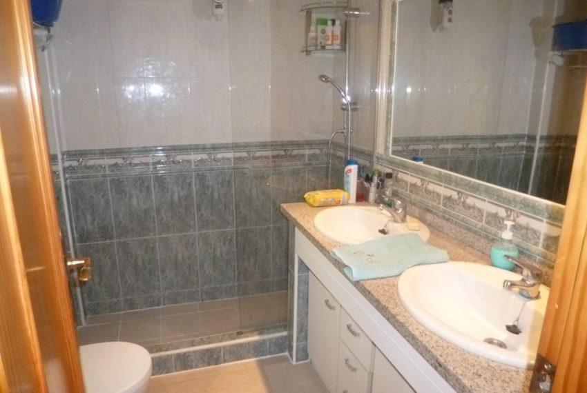 9973-villa-for-sale-in-villamartin-78752-large