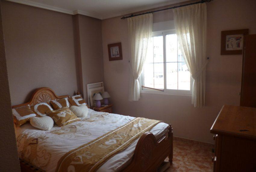9973-villa-for-sale-in-villamartin-78753-large