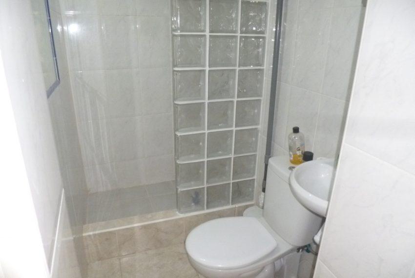9973-villa-for-sale-in-villamartin-78756-large