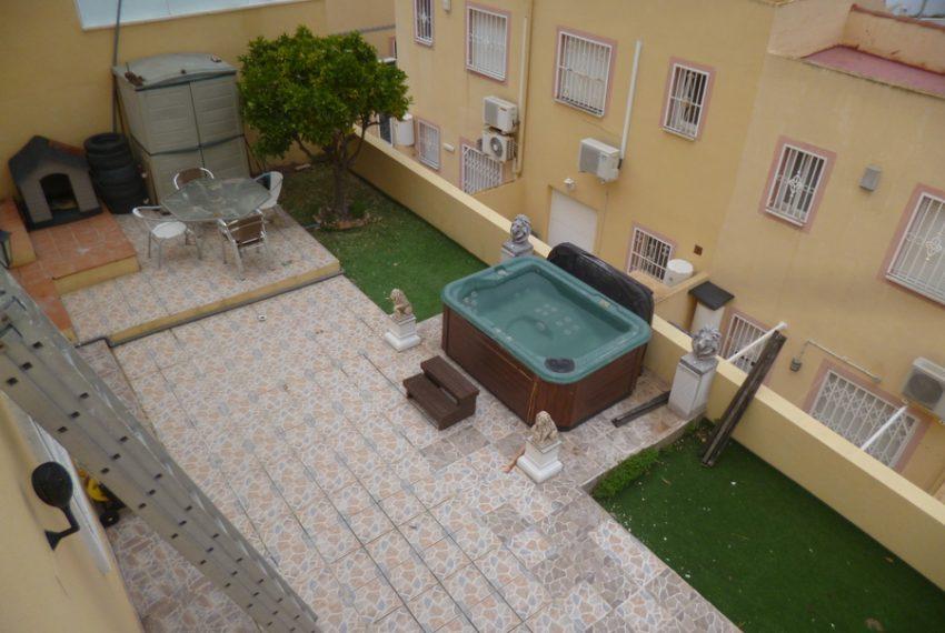 9973-villa-for-sale-in-villamartin-78758-large