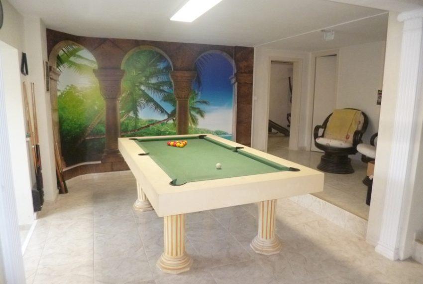 9973-villa-for-sale-in-villamartin-78759-large