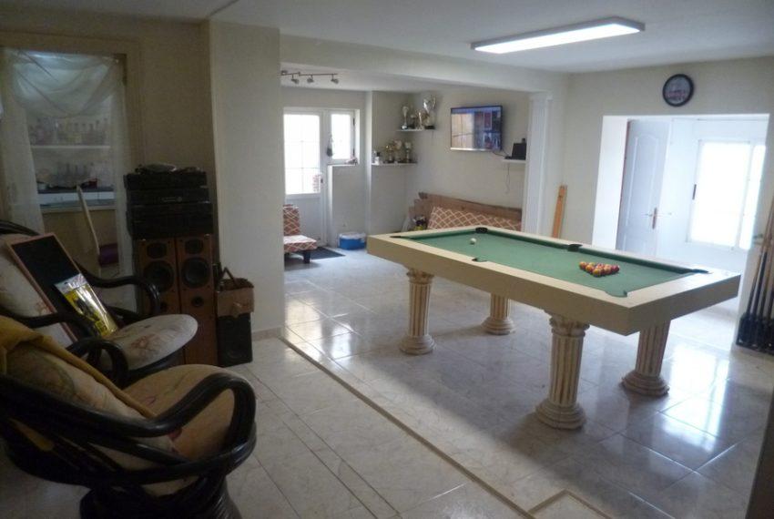 9973-villa-for-sale-in-villamartin-78761-large
