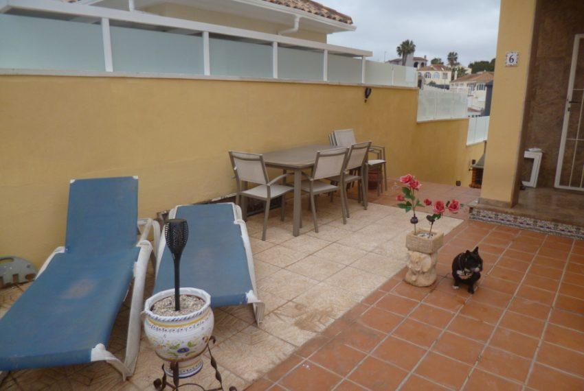 9973-villa-for-sale-in-villamartin-78766-large