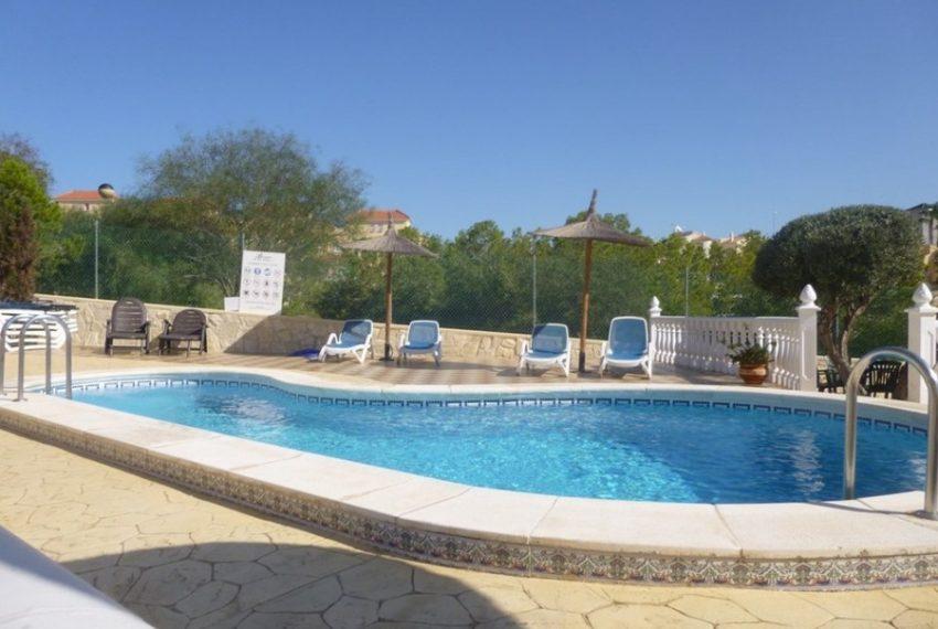 9973-villa-for-sale-in-villamartin-78767-large
