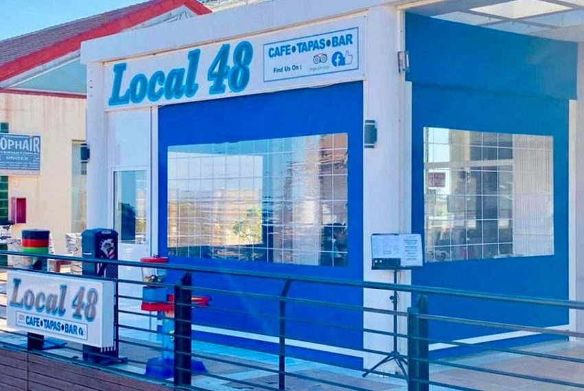 9974-commercial-for-sale-in-playa-flamenca-78768-large