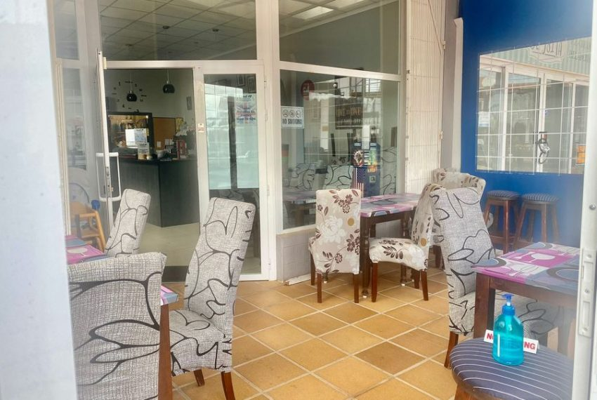 9974-commercial-for-sale-in-playa-flamenca-78770-large