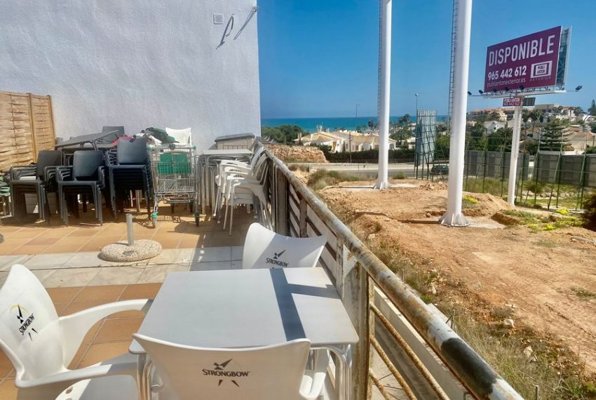 9974-commercial-for-sale-in-playa-flamenca-78778-large