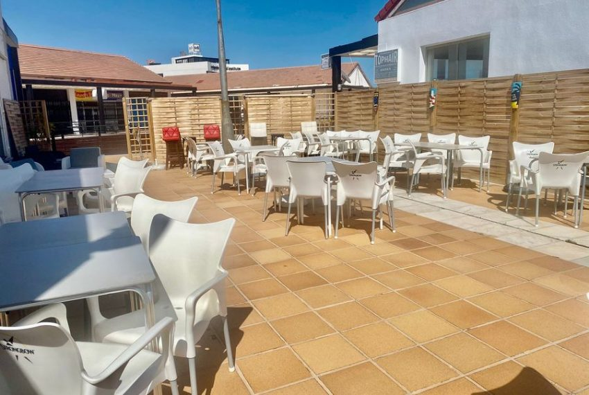 9974-commercial-for-sale-in-playa-flamenca-78779-large