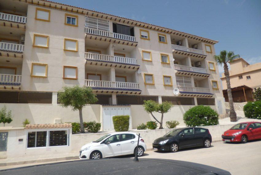9977-apartment-for-sale-in-playa-flamenca-78804-large
