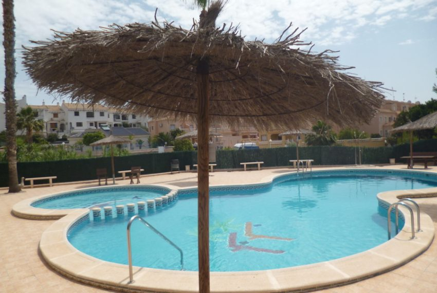 9977-apartment-for-sale-in-playa-flamenca-78805-large