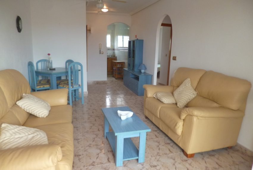 9977-apartment-for-sale-in-playa-flamenca-78806-large
